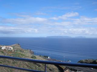 Atlantic View - Canico vacation rentals