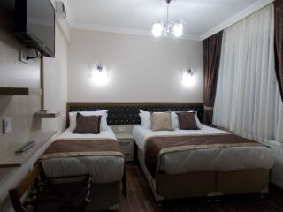 BeyazitHan Suites 1 - Istanbul vacation rentals
