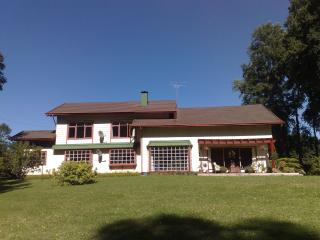 Villa Escondida - Pucon vacation rentals