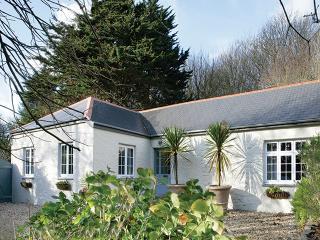 St Corantyn Cottage - Helston vacation rentals