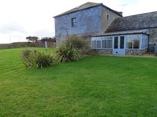 The Granary (Cornwall) - Egloskerry vacation rentals