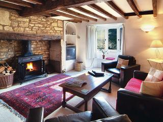 Beckwood Cottage - Cotswolds vacation rentals