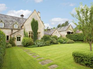 Bellhouse - Gloucestershire vacation rentals