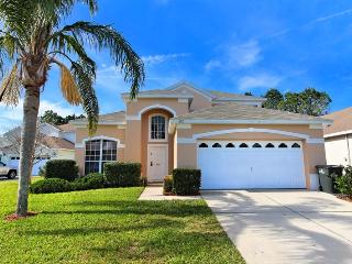 Fan Palm Getaway Villa at the Windsor Palms Resort - Kissimmee vacation rentals