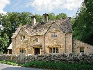 Bridge Cottage - Stow-on-the-Wold vacation rentals