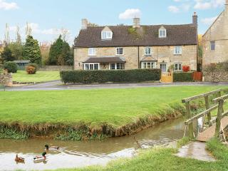 Duckling Cottage - Oxfordshire vacation rentals