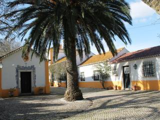 Quinta do Casal de Santo António - Anexo - Alenquer vacation rentals