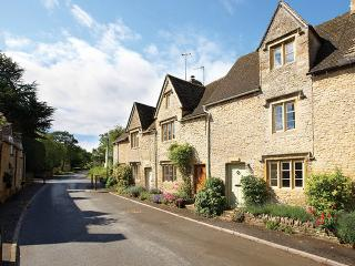 Hillview - Cotswolds vacation rentals