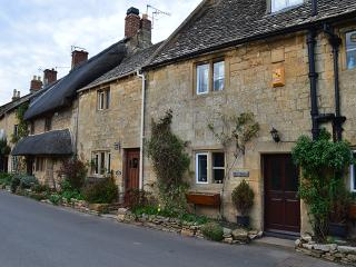Ingleside Cottage - Chipping Campden vacation rentals