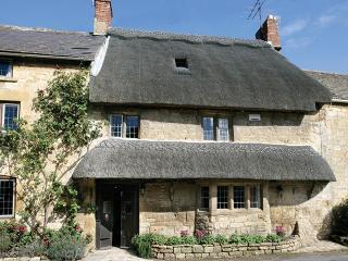 Inglenook Cottage - Gloucestershire vacation rentals