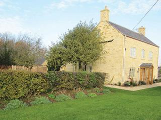 Lower Farmhouse - Cotswolds vacation rentals
