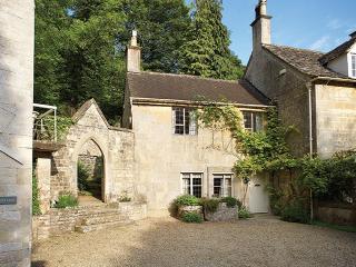 October Cottage - Gloucestershire vacation rentals