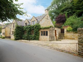 Oat House - Cotswolds vacation rentals