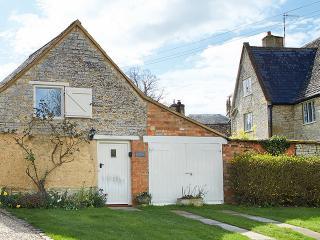 Old Bothy - Warwickshire vacation rentals