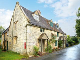 Post Box Cottage - Worcestershire vacation rentals