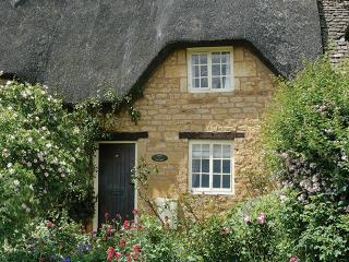 Rose Cottage (Cotswolds) - Ebrington vacation rentals