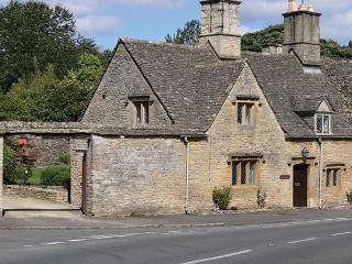 Rosemary Cottage (Cotwolds) - Stow-on-the-Wold vacation rentals