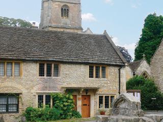 The Gates - Dyrham vacation rentals