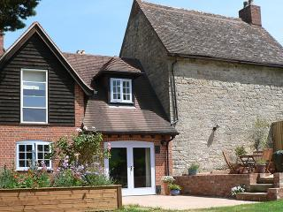 The Granary (Cotswolds) - Forest of Dean vacation rentals