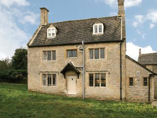The Smithy - Cotswolds vacation rentals
