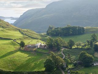 Hause Hall Farm - Glenridding vacation rentals