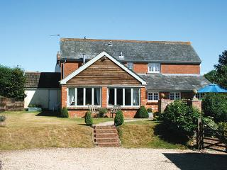 Apple Mill - Sidmouth vacation rentals