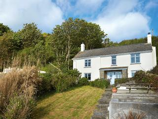 Downsteps Beach House - Torcross vacation rentals