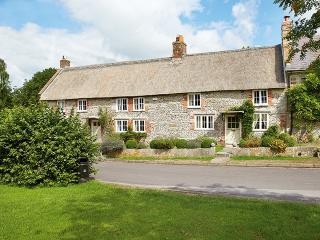 Peppard - Child Okeford vacation rentals