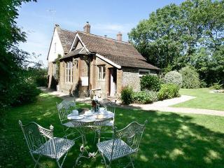 The Old School - Dorset vacation rentals