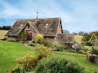 Coach House (Herefordshire) - Worcestershire vacation rentals