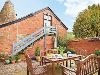 Great Catley Hop Kilns - Herefordshire vacation rentals