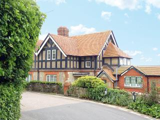 West Winnowing - Isle of Wight vacation rentals