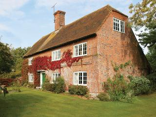 Church Elms Farm - Hythe vacation rentals