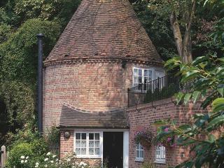 Oast House - Bexleyheath vacation rentals
