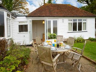 Tufton Croft - Kent vacation rentals