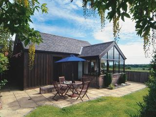 Barn Cottage (Northumbria) - Chathill vacation rentals