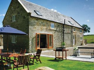 Haughton Castle - Farm House - Hexham vacation rentals
