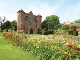 The Gatehouse - Shropshire vacation rentals