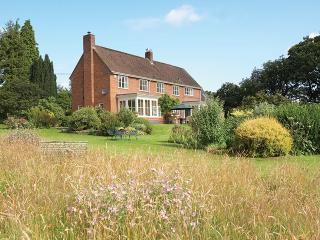 The Oaks - Shropshire vacation rentals