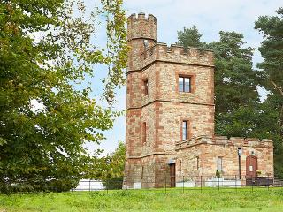 The Knoll Tower - Staffordshire vacation rentals