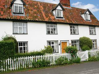 Holly Cottage - Suffolk vacation rentals