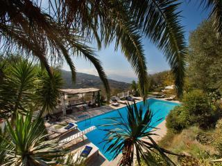 Villa delle Navi - Massa Lubrense vacation rentals