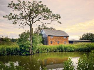The Granary (Suffolk) - Wangford vacation rentals