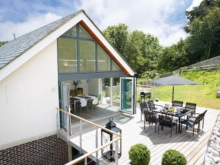 Brooks Lodge (Sussex) - Newhaven vacation rentals