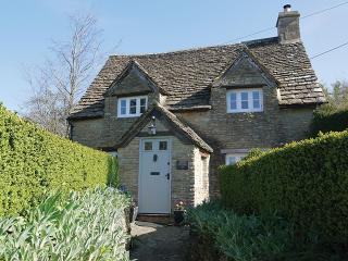 Brook Cottage (Wiltshire) - Bradford-on-Avon vacation rentals