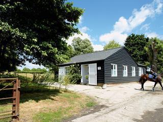 Stable Cottage - Marlborough vacation rentals