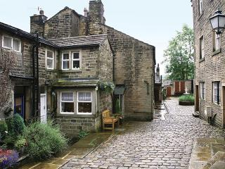 Branwell - Yorkshire vacation rentals