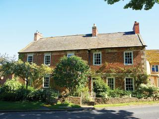 Manor Cottage (Yorkshire) - Ripon vacation rentals