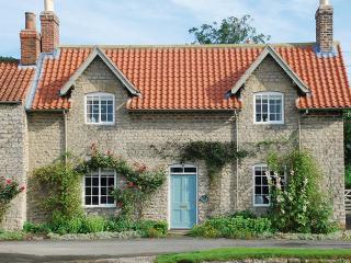 Spa Cottage - Ampleforth vacation rentals