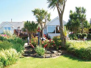 Anchor Haven - Bantry vacation rentals
